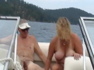 Free sharing wife in sex videos from MatureTubeFuck.com